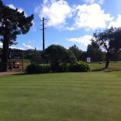 My Golf Academy